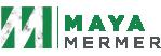 Maya Mermer